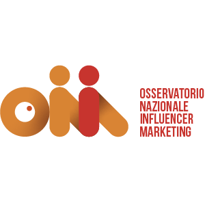 osservatorio influencer marketing italia
