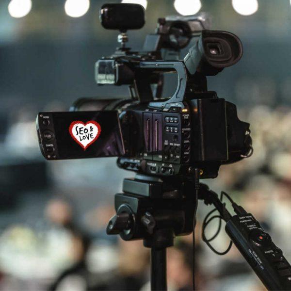 registrazione video